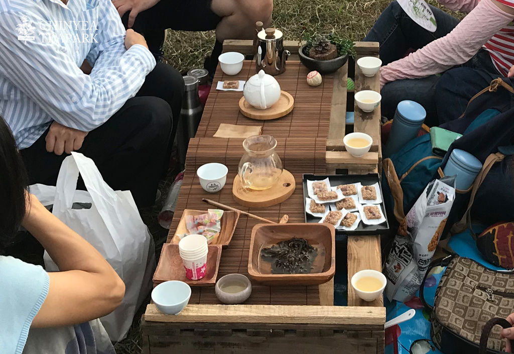 2018千人茶會_11.jpg