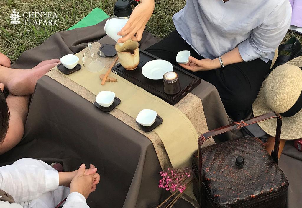 2018千人茶會_13.jpg