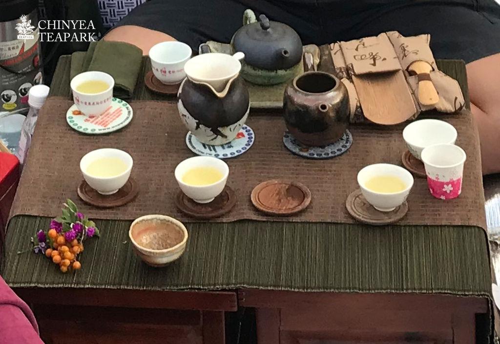2018千人茶會_25.jpg