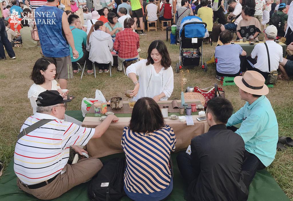 2018千人茶會_28.jpg