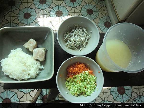 siaosyuan分享圖片5