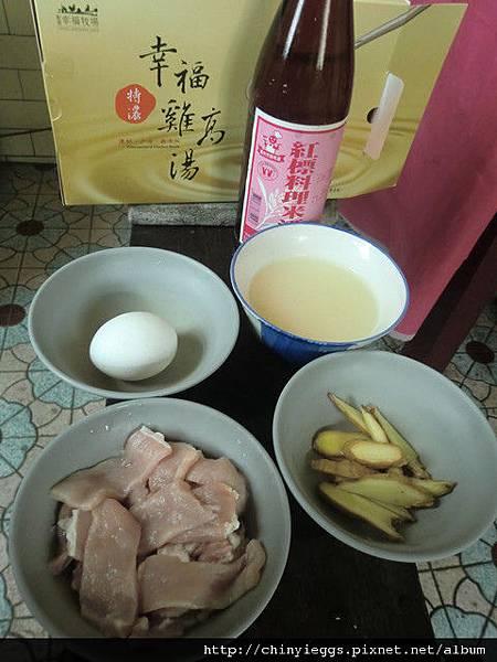 siaosyuan分享圖片7