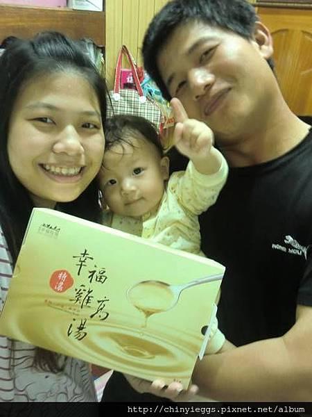 siaosyuan分享圖片9