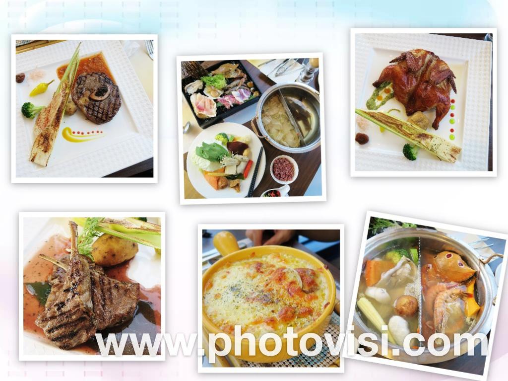 photovisi-download (6)