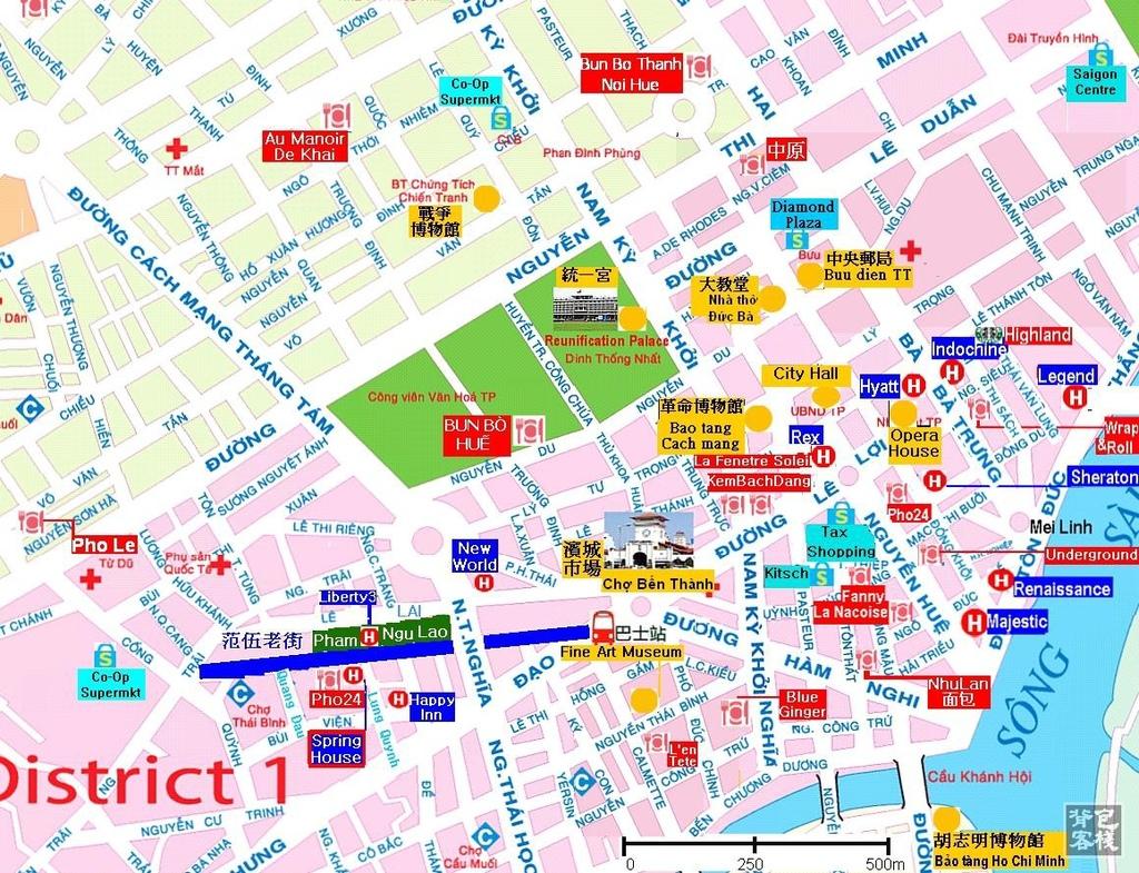 map_HCM