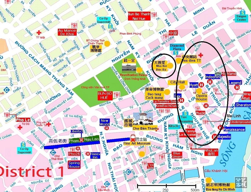 map_HCM-1