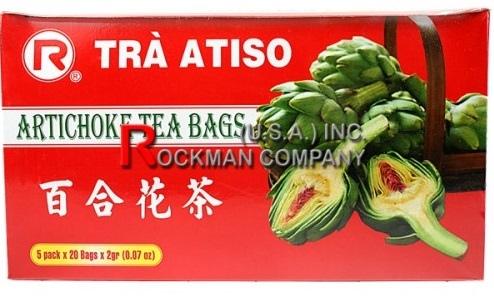 RM-TEA-ART3-500x500
