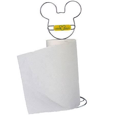 廚房紙巾.jpg