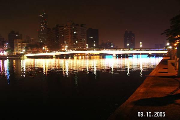 love_river06