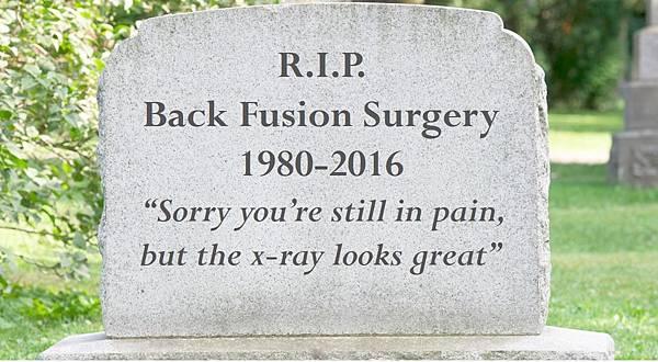 脊椎融合手術.jpg