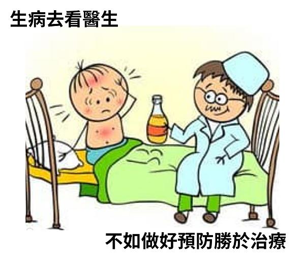 看醫生治療.png