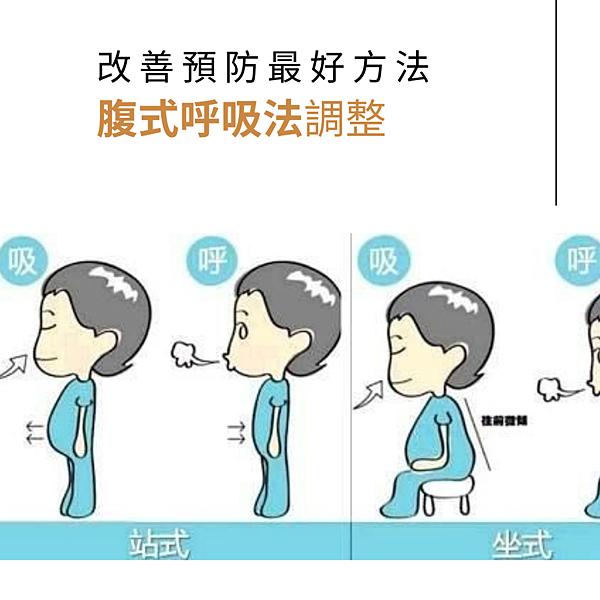 腹式呼吸法調整.png