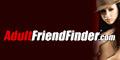 xkxrrzrmyekzxaywijcpurhd2ori6xz0tcqu778d6s_adult_friend_finder_120x60.jpg