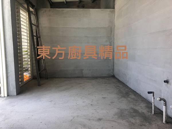 DAF5610C-F5FA-4709-9ADF-4383B2B05BAC