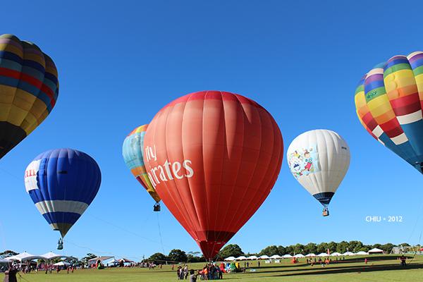熱氣球_09