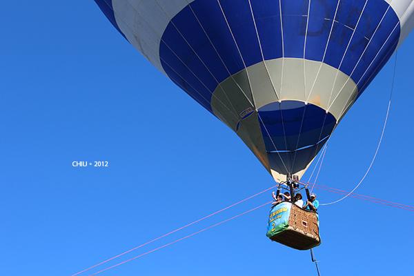 熱氣球_18
