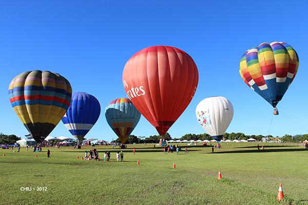 熱氣球_11