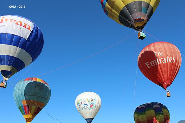 熱氣球_14