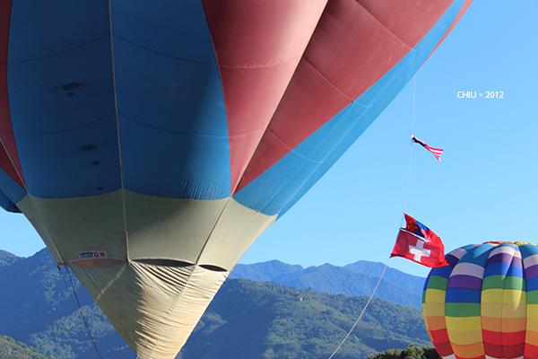 熱氣球_02