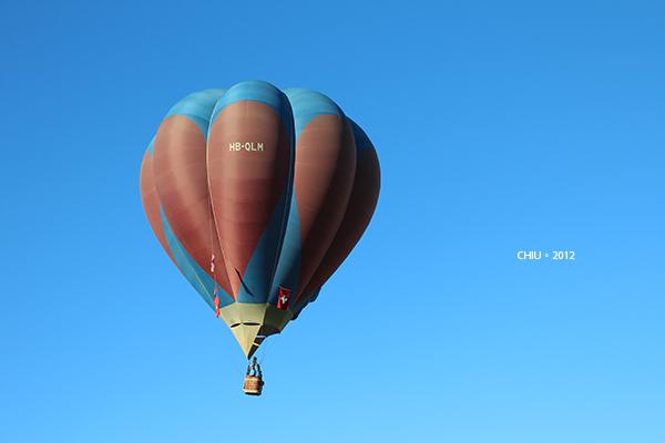 熱氣球_03