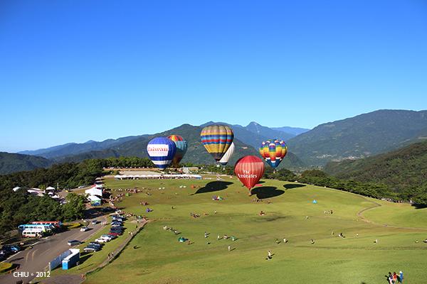 熱氣球_05