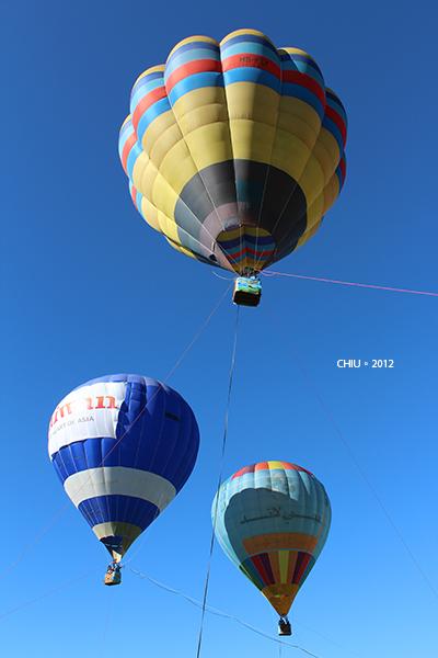 熱氣球_12