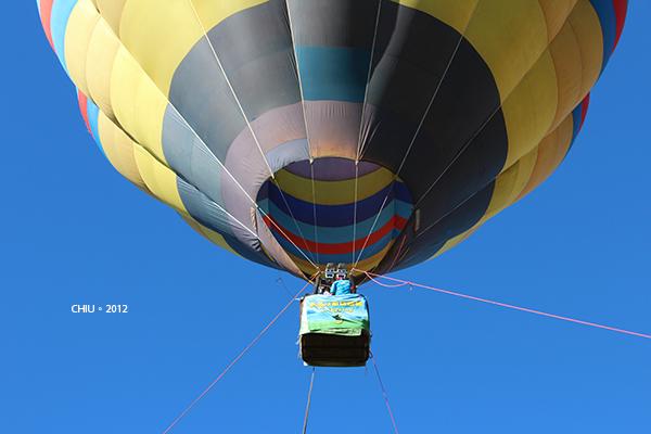 熱氣球_13
