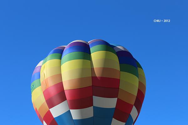 熱氣球_10