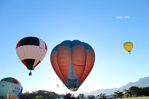 熱氣球_01