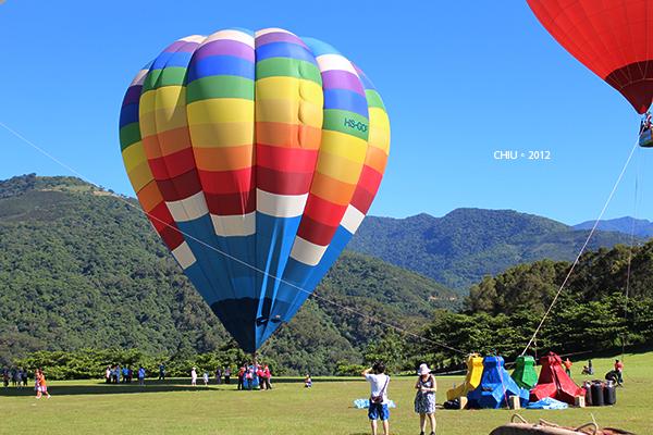 熱氣球_26