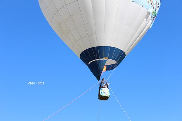 熱氣球_25