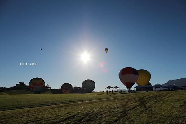 熱氣球_30