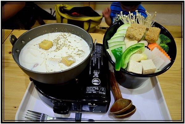 高雄貓廚餐廳嚐鮮去@ 老邱的悠遊天地:: 痞客邦PIXNET ::