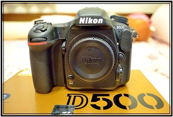 DSC_6887.jpg