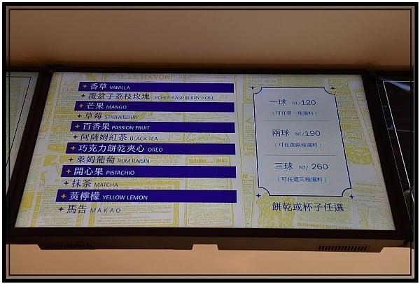 DSC_7404.jpg