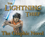 tmb_144x120_dbk_pjo_lightningthief_graphicnovel_01_logo.jpg