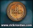 module_108_riordan-com.jpg