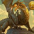 HeroesOfOlympus-wp-Festus-sm.jpg