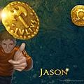 HeroesOfOlympus-wp-Jason-sm.jpg