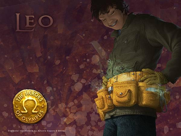 HeroesOfOlympus-wp-Leo-sm.jpg