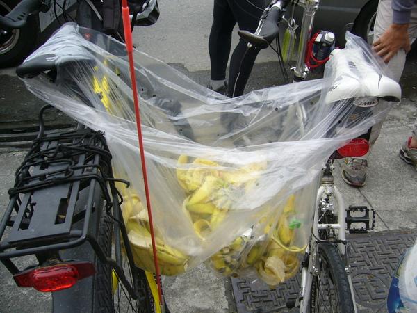 971120 今天也有吃香蕉.JPG