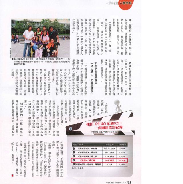 商業周刊4