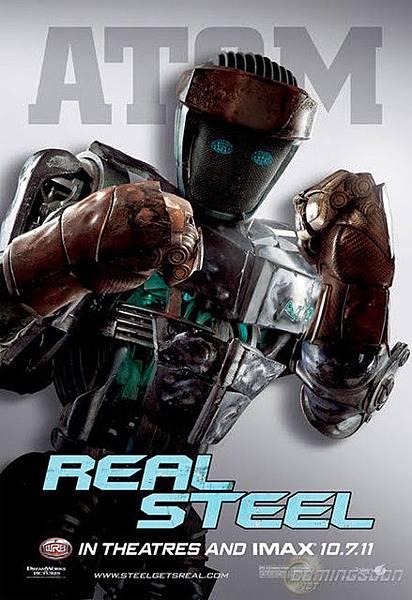 realsteel1a
