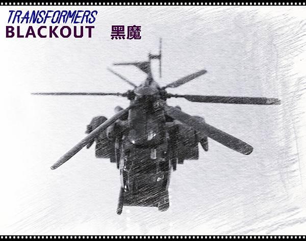 DSC_0016_副本.jpg