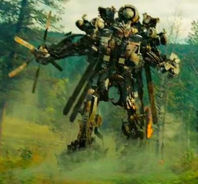 Rotf-grindor-film-forest-1.jpg