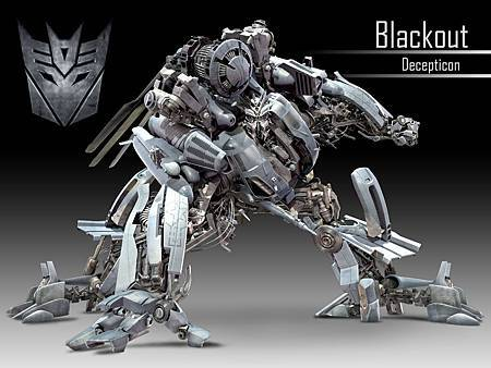 Blackout-Transformers-Wallpaper.jpg
