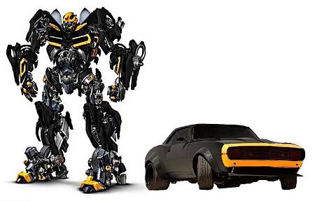 Bumblebee-Robot-Mode-v1-transformers-4-35375873-1132-720.jpg