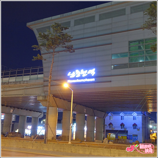 Urbane Hotel_01.JPG