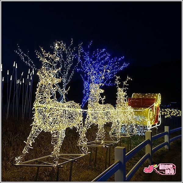 西釜山夜景遊_05.JPG