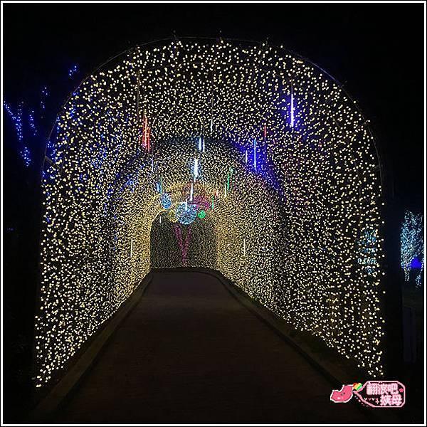 西釜山夜景遊_12.JPG